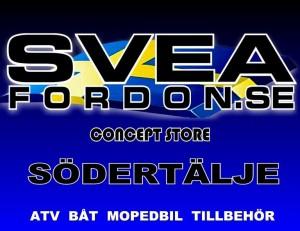 Svea_fordon_conceptstore_sodertälje